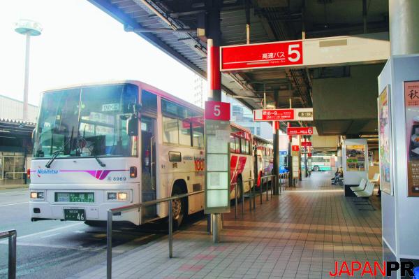 니시테츠버스.jpg