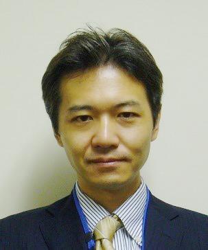 JNTO_신임소장.jpg