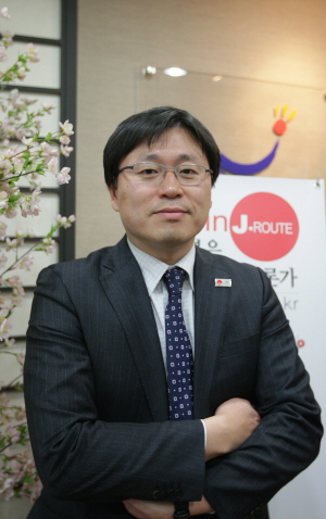 JNTO정연범소장.jpg