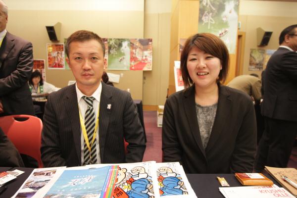 인터뷰2_가미아마쿠사.JPG