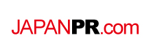 JAPANPR.com