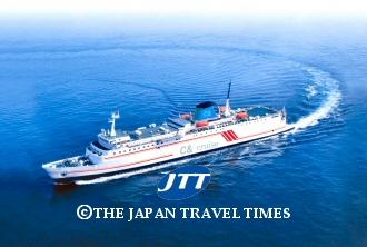 japanpr_paper_1669_0_1220842151.jpg