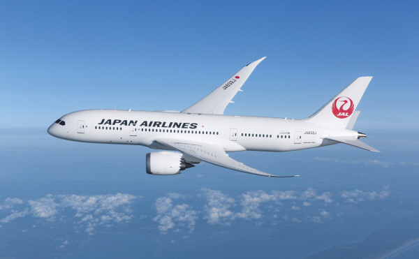 JAL_보잉787.jpg
