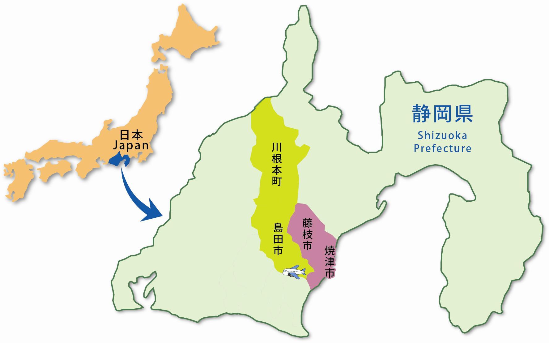 3시1초_협의회_지도.jpg