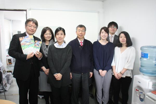 기타큐슈시_프로모션단.JPG