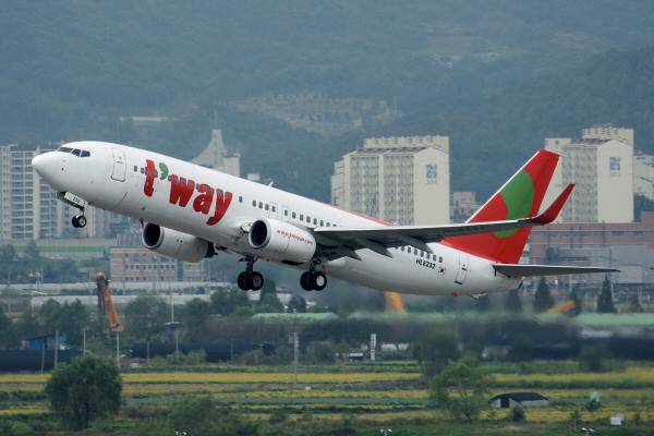 티웨이항공.jpg