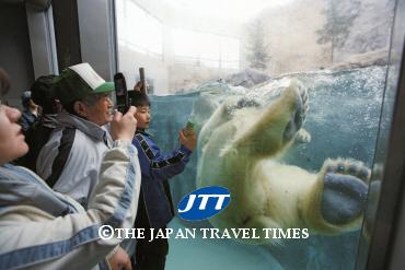 japanpr_paper_1006_0_1199696365.jpg