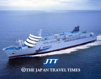 japanpr_paper_1078_0_1201848713.jpg