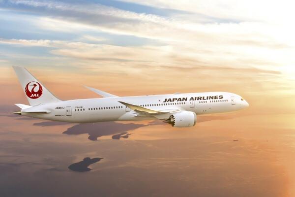 일본항공_홋카이도도동특가.jpg