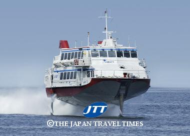 japanpr_paper_2306_0_1243919836.jpg