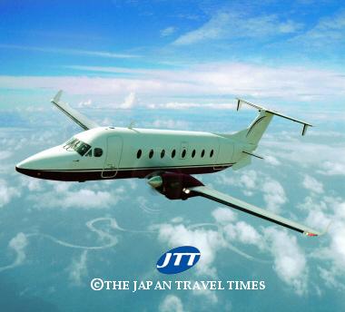 japanpr_paper_2308_0_1243919908.jpg