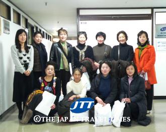 japanpr_paper_1157_0_1204597579.jpg