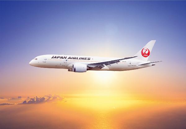 일본항공_보잉 787-8.jpg
