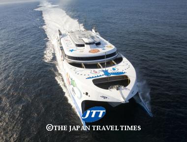 japanpr_paper_2409_0_1246347927.jpg