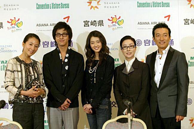 japanpr_paper_153_0_1165222458.jpg