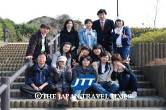 japanpr_paper_1217_0_1207037731.jpg