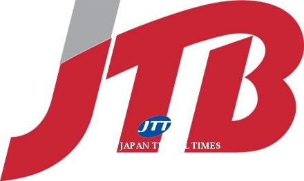 japanpr_paper_396_0_1170380181.jpg