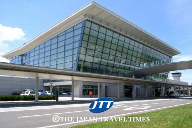 japanpr_paper_2662_0_1255080469.jpg