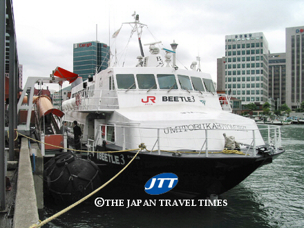 japanpr_paper_427_0_1173409090.jpg