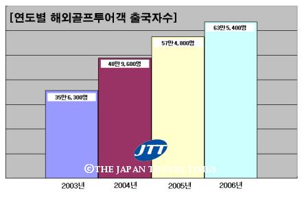 japanpr_paper_440_0_1173410012.jpg