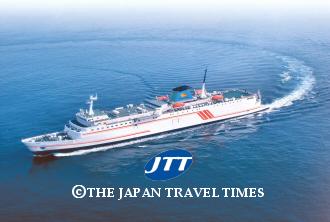 japanpr_paper_1370_0_1212486552.jpg