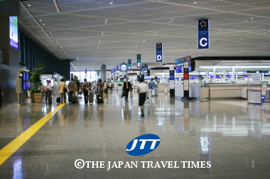 japanpr_paper_2729_0_1257240702.jpg