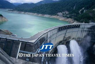 japanpr_paper_1547_0_1215164739.jpg