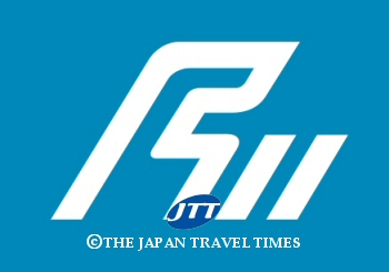이시카와현_로고.jpg