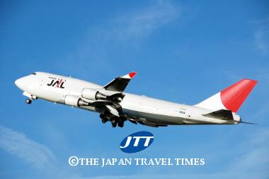 japanpr_paper_2813_0_1259721452.jpg