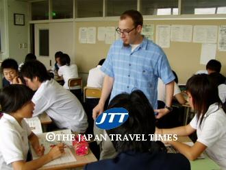 japanpr_paper_1713_0_1222753495.jpg