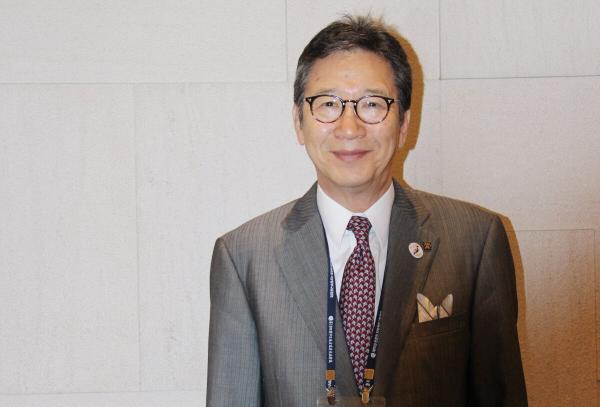 인터뷰_아이치현_카노국장.JPG