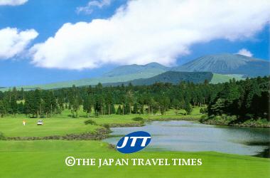 japanpr_paper_2070_0_1235986526.jpg