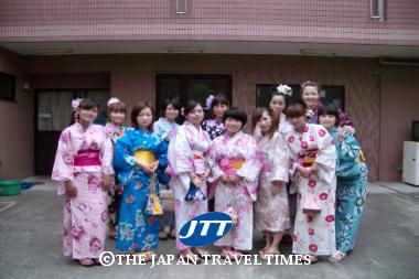 japanpr_paper_2583_0_1251796086.jpg