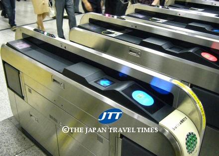 japanpr_paper_375_0_1170383204.jpg