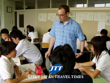 japanpr_paper_2644_0_1255079590.jpg