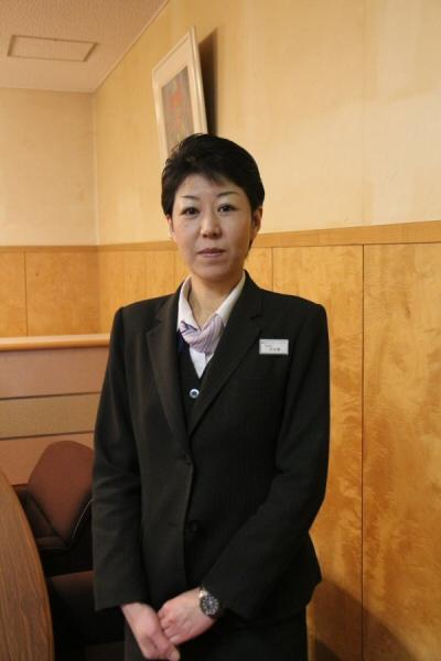 인터뷰2_뉴하트피아_총지배인.JPG