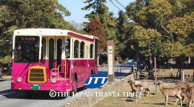 japanpr_paper_482_0_1175662406.jpg
