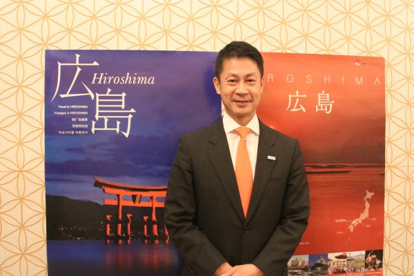 인터뷰_히로시마현.JPG