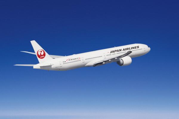 일본항공_리뉴얼이벤트.jpg