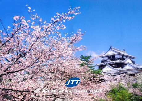 벚꽃여행.jpg