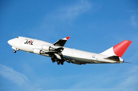 JAL일본항공.jpg