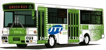 japanpr_paper_1865_0_1228469120.jpg
