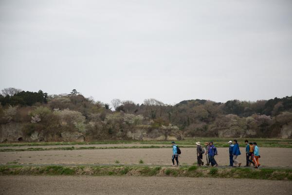 서브07_육지의오쿠마쓰시마.jpg