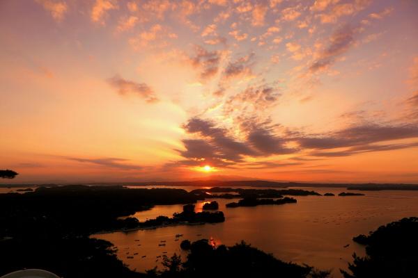 서브09_오타카모리의 석양.jpg