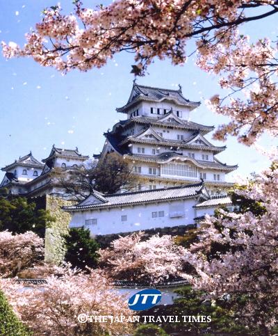 japanpr_paper_3017_0_1267772367.jpg