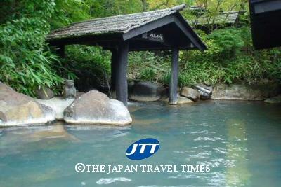 japanpr_paper_3178_0_1275899704.jpg