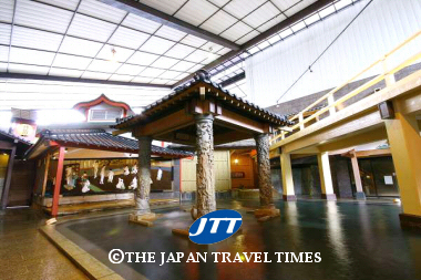 japanpr_paper_2598_0_1251797402.jpg