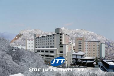 japanpr_paper_2713_0_1257239477.jpg