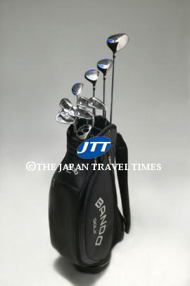 japanpr_paper_2785_0_1259719960.jpg