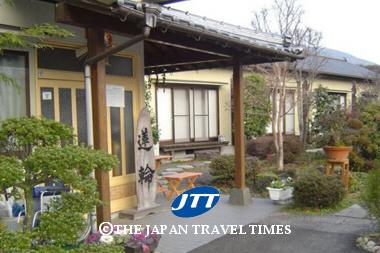 japanpr_paper_2802_0_1259720915.jpg